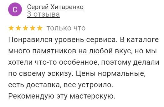 Хитаренко С.